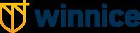 Winnice_logo_mavi